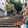 HK_20171127.jpg