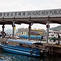 HK_20170256.JPG