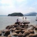 HK_20171450.jpg