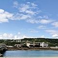 Okinawa_20180130.jpg