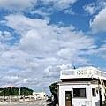 Okinawa_20180538.jpg