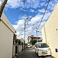Okinawa_20180631.jpg