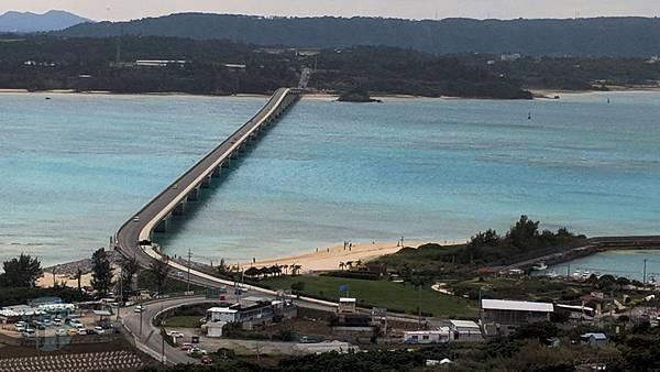Okinawa_20180257.jpg