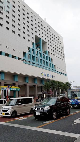 Okinawa_20180136.jpg