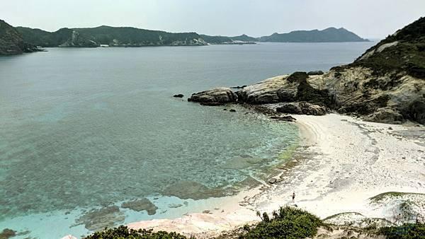 Okinawa_20180743.jpg