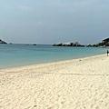Okinawa_20180433.jpg
