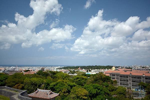 Okinawa_20180457.jpg