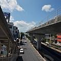 Okinawa_20180201.jpg