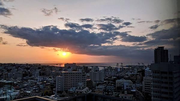 Okinawa_20180854.jpg