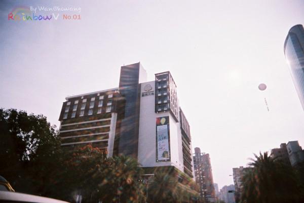 Rainbow11_001.jpg