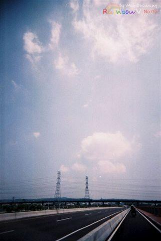 Rainbow02_006.jpg