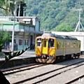 200907-24.jpg