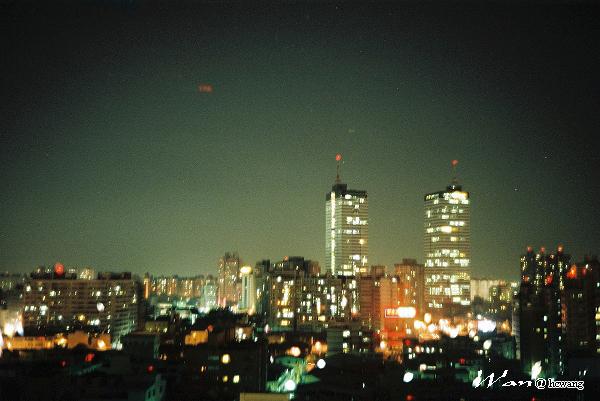 Film11_02.jpg