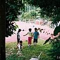 Film03_42.jpg