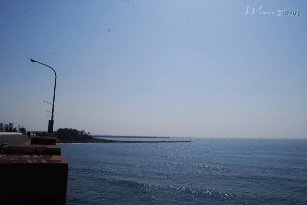 Tainan_1217.jpg