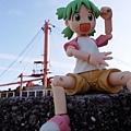 cute_2005.jpg