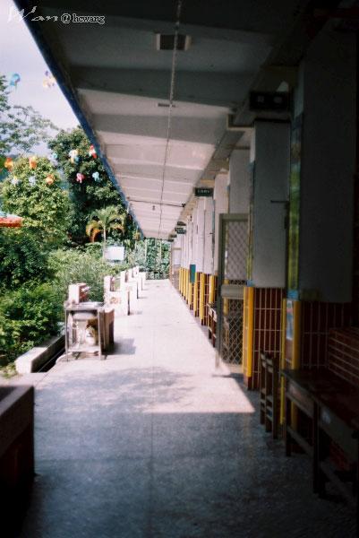 Film07_32.jpg