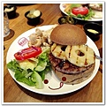 2014-09-02-23-40-27_deco_nEO_IMG.jpg