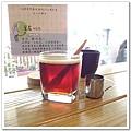 2014-08-24-12-28-12_photo_nEO_IMG.jpg