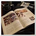 2014-11-15-12-51-14_photo_nEO_IMG.jpg