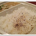 2015-07-27-12-01-10_photo_nEO_IMG.jpg