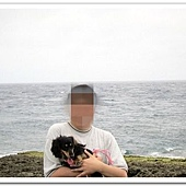 IMG_0211_nEO_IMG.jpg