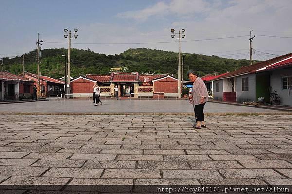 110529楠西江家古厝-012.jpg