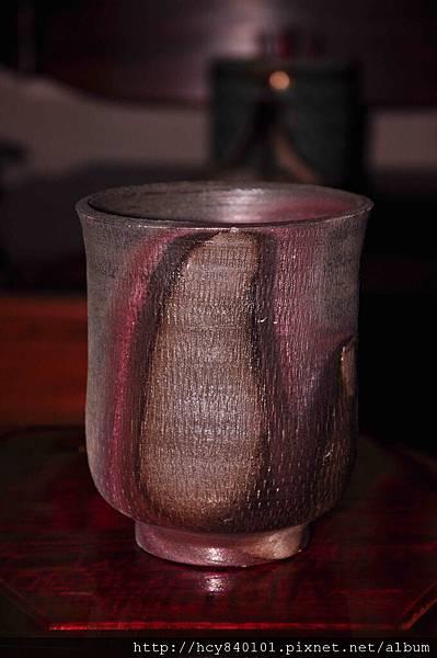 柴燒作品110616-001.jpg