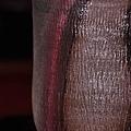 柴燒作品110616-003.jpg