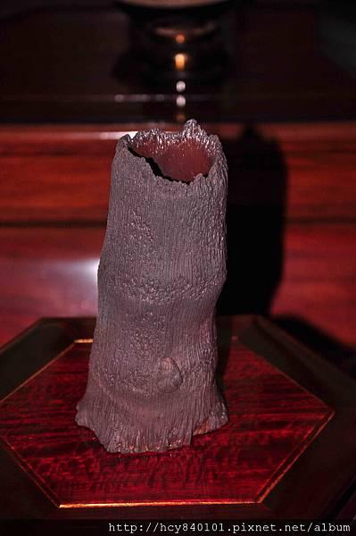 柴燒作品110616-005.jpg