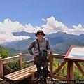 雪山主東峰-07.jpg