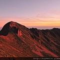 雪山主東峰-13.jpg