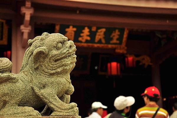 110925孔廟-003.jpg