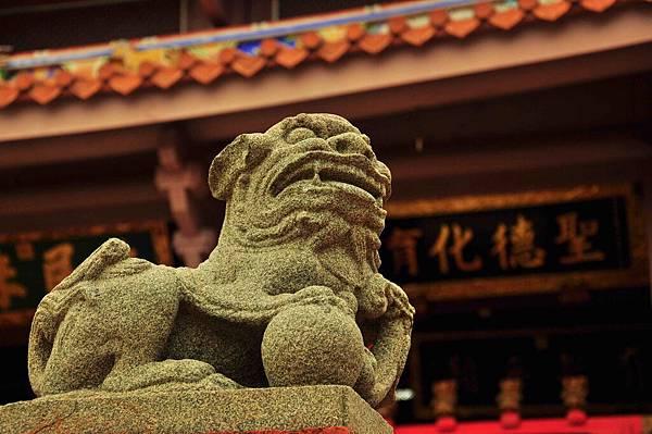 110925孔廟-011.jpg