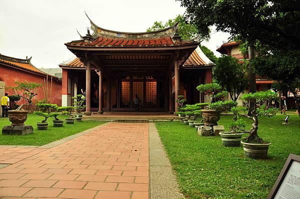 110925孔廟-024.jpg