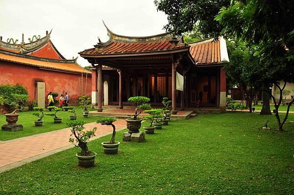 110925孔廟-025.jpg