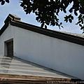 111006安平樹屋-142.jpg