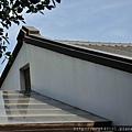 111006安平樹屋-143.jpg