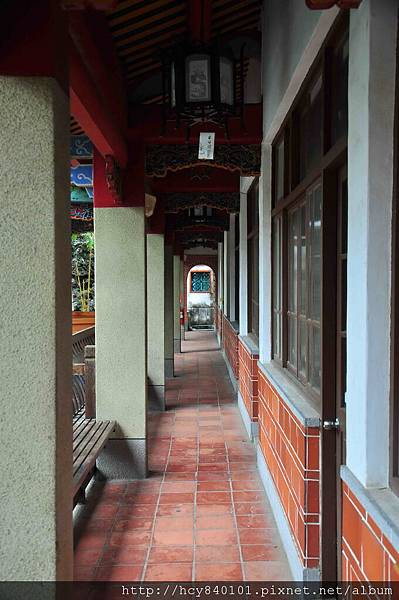 111016台南吳園-074.jpg