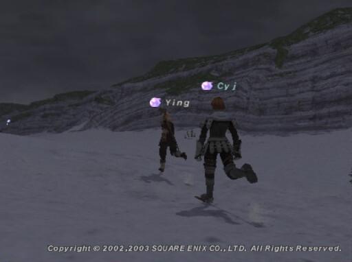 Ying-02.jpg