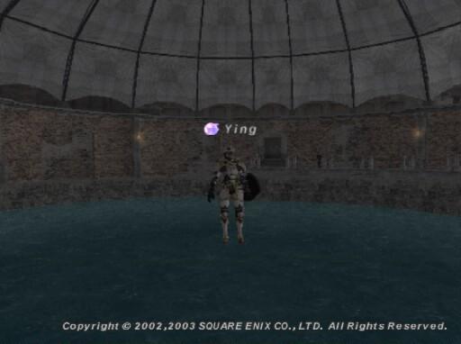 Ying-19.jpg