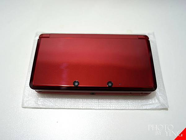 N3DS005.JPG