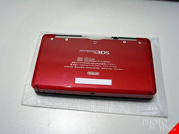 N3DS006.JPG