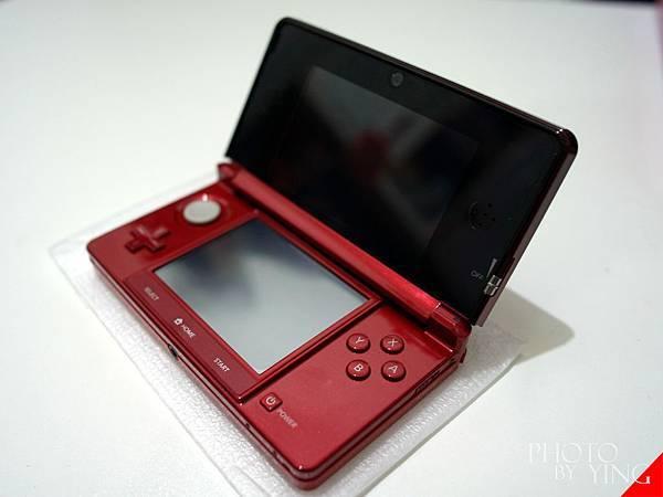 N3DS009.JPG