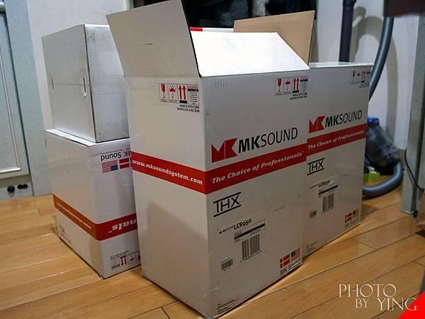 MK950+001
