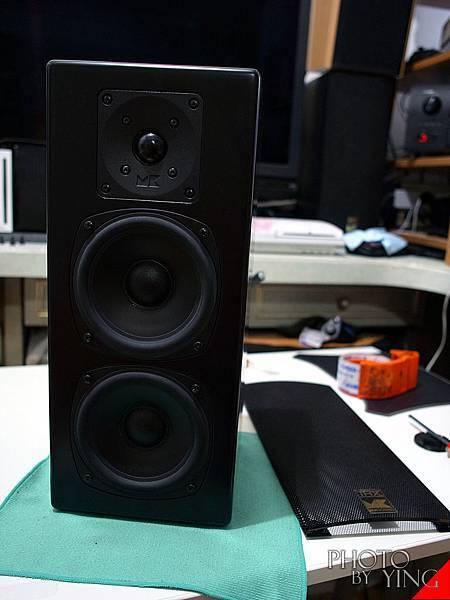 MK950+007