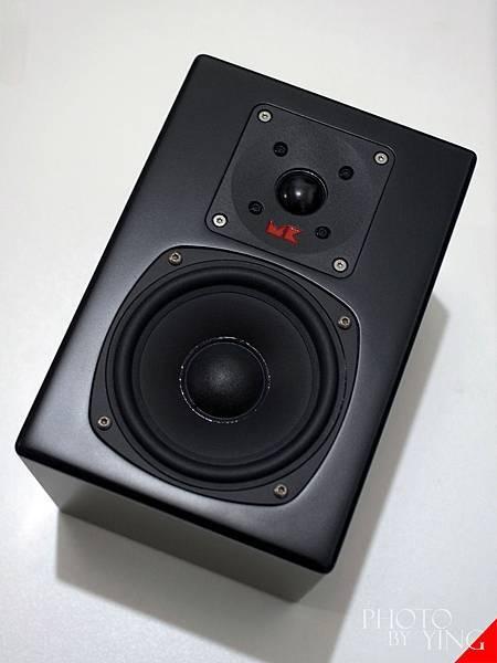 MK950+016