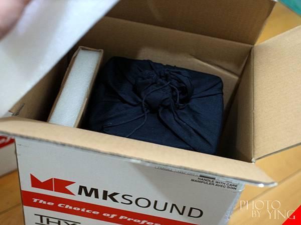 MK950+018