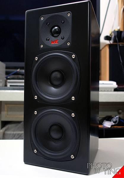 MK950+021