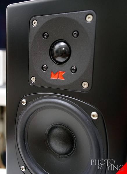 MK950+022